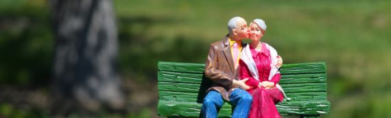 Do People Still Have Sex Beyond The Age of 60?